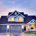 Jaki jest koszt budowy domu z drewna?