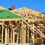 Na czym polega budownictwo pasywne?