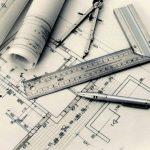 Rolety zewnętrzne - spokój i bezpieczeństwo Twojego domu
