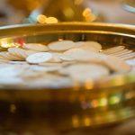 Jak został wykonany relikwiarz Jana Pawła II?