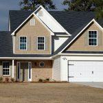 TOP 4 mieszkania na sprzedaż Konin