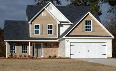 Domy na sprzedaż Koło