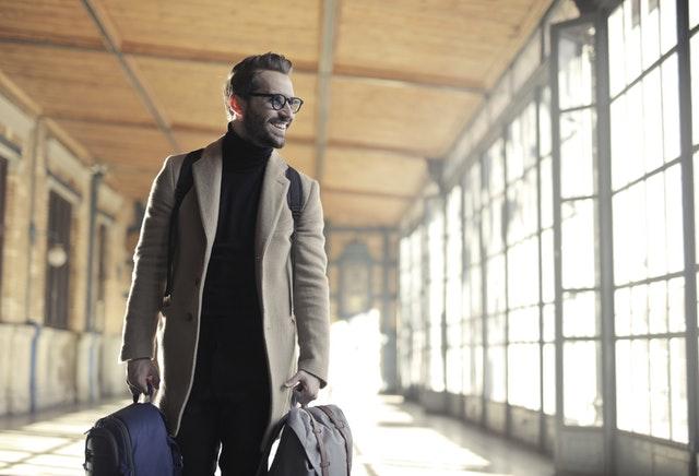 Wyjazdy służbowe – jak na nie reagują pracownicy?