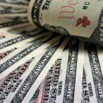 Pożyczka w lombardzie Zielona Góra - czy to dobry pomysł?