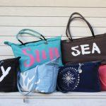 Dlaczego torebki filcowe są tak popularne?
