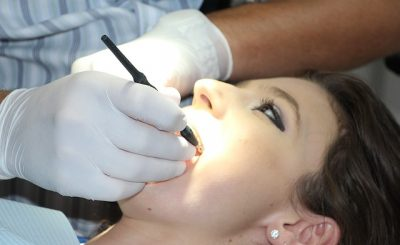 Dentysta Oświęcim – cennik