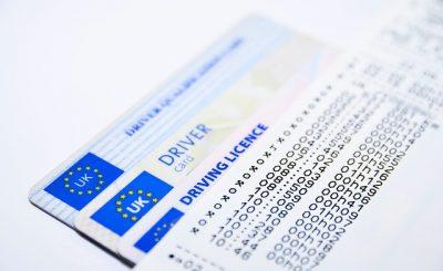 Certyfikat kompetencji zawodowych w transporcie: wyjaśniamy od A do Z
