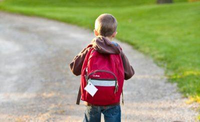 Jak wygląda prawidłowa i skuteczna rehabilitacja dzieci w Białej Podlaskiej