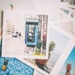 Booking – noclegi nad Bałtykiem
