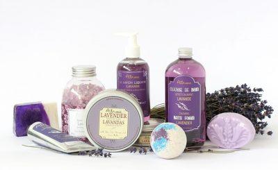 Jak rozpoznać naturalne kosmetyki?