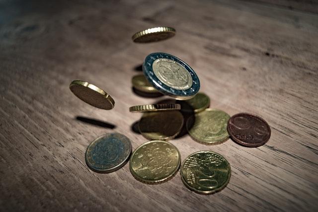 Sprzedaż wierzytelności - jak można sprzedać długi?