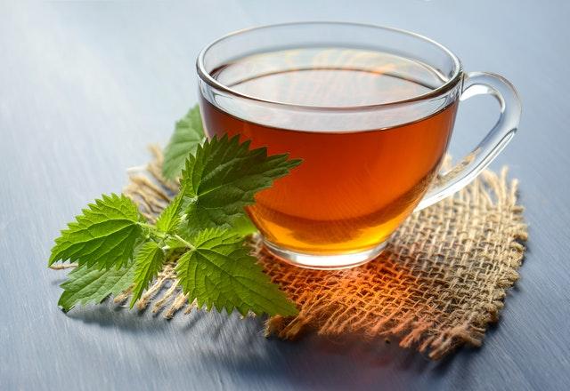 Herbata a zdrowie: czy picie herbaty jest zdrowe?