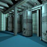Domy modułowe - zalety i wady budynków modułowych