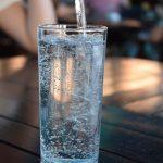 Ocena wody mineralnej Żywiec Zdrój przez dietetyka