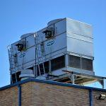Czym wyróżnia się dobry producent filtrów przemysłowych?
