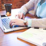 Pożyczka przez internet – gdzie szukać najlepszych ofert?