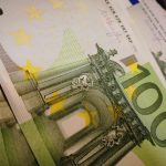Niemiecki to pieniądze