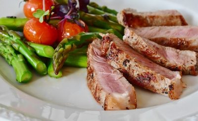 Zamów catering dla uczestników spotkania firmowego