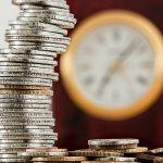 Co trzeba wiedzieć o analizie rentowności?