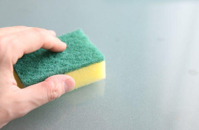 Profesjonalne usługi sprzątania – co dokładnie wchodzi w zakres takich prac?