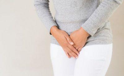 Przeciwdziałanie nawracającej grzybicy pochwy – dieta
