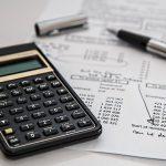 Jaka księgowość najlepsza dla małych firm?
