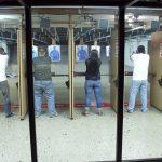 TOP 3 Shooting Range Cracow