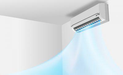 Jak wygląda montaż klimatyzacji krok po kroku?