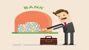Lokaty strukturyzowane jako alternatywa dla lokat bankowych