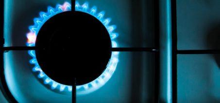 Jak często powinno się wykonywać przegląd instalacji gazu w domu jednorodzinnym?