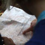Mapa geodezyjna – co to jest, do czego jest potrzebna i jak ją czytać?