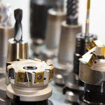 Jak działają sterowniki przemysłowe?