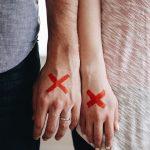 Rozwód Katowice - Sprawdź, ile kosztuje sprawa rozwodowa!