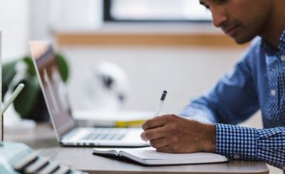 Jak dbać o wizerunek profesjonalisty w Internecie