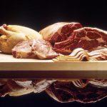 Zdrowe mięso - czyli jakie?