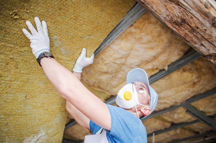 Jak zapobiec korozji pod instalacją? Podpowiadamy!