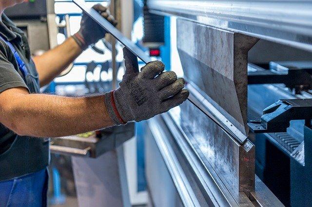 Obróbka CNC - zastosowanie we współczesnym przemyśle