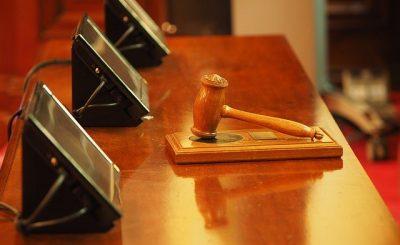 Jak uniknąć dochodzenie odszkodowań w sądzie?